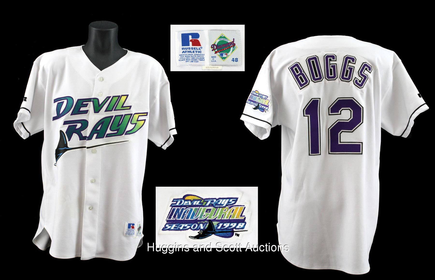 big sale df3b5 329f1 tampa bay rays throwback jersey for sale
